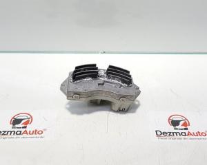 Releu ventilator bord, Bmw 1 coupe (E82) 2.0 diesel, 985464F
