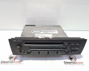 Radio cd, Bmw 1 coupe (E82) 6959145-01