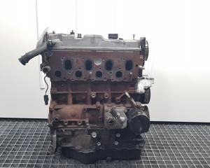 Motor, Ford Focus, 1.8 tdci, F9DA (id:357900)