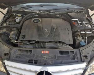 Vindem piese de motor Mercedes Clasa C (W204) 2.2cdi