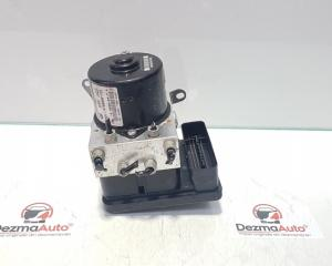 Unitate abs, Bmw 1 (E81, E87) 2.0 d, 6789300-01, 6789301