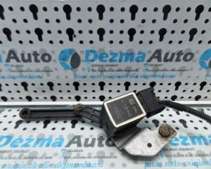 Senzor balast xenon spate 6778860, Bmw 530, 3.0d