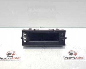 Display bord Renault Megane 3 coupe 280349044R