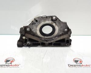 Capac vibrochen, Lancia Phedra, 2.2 jtd, jtd, 9644251680