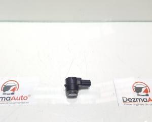 Senzor parcare bara fata GM13300764, Opel Signum