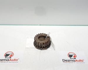 Pinion vibrochen, Lancia Zeta, 2.0 jtd