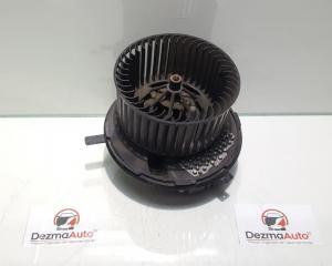 Ventilator bord cu releu 1K1820015J, Audi TT (8J3)
