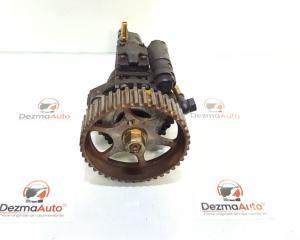 Pompa inalta presiune 9652175480, Peugeot Partner (I), 2.0 hdi