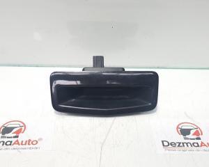 Maner deschidere capota spate, Renault Megane 2 sedan, 8200171080 (id:360068)