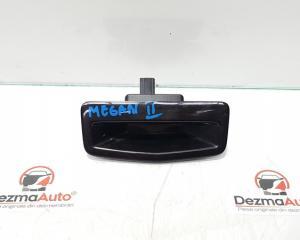 Maner deschidere capota spate, Renault Megane 2 sedan, 8200171080 (id:360064)