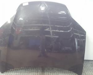Capota fata, Renault Laguna 3 combi