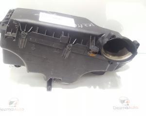 Carcasa filtru aer 9656581180, Peugeot 407 SW, 1.6 hdi