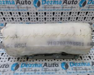 Airbag pasager 30338448B, Ford Focus combi (id.160053)