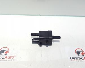 Regulator presiune combustibil, Renault Laguna 3 coupe, 2.0 DCI, 8200699179