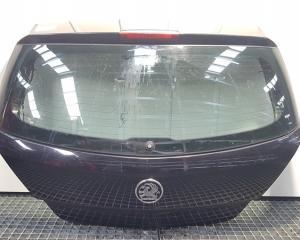 Haion cu luneta, Opel Astra H (id:360160)