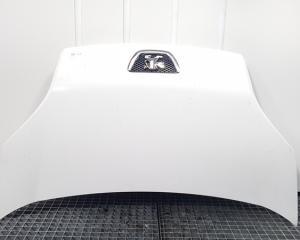 Capota fata, Peugeot Bipper (AA) (id:360182)
