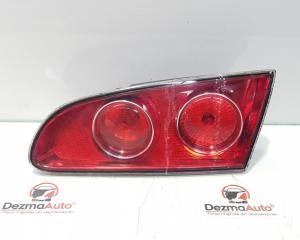 Stop dreapta haion, Seat Ibiza 4 (6L1) cod 6L6945094G (id:360080)