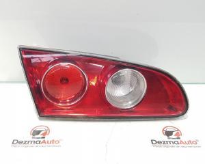 Stop stanga haion, Seat Ibiza 4 (6L1) cod 6L6945093G (id:360080)