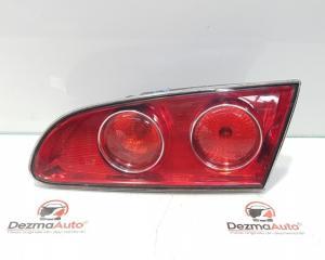 Stop dreapta haion, Seat Ibiza 4 (6L1) cod 6L6945094G (id:360081)