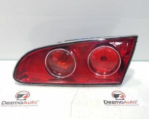 Stop dreapta haion, Seat Ibiza 4 (6L1) cod 6L6945094G (id:360083)