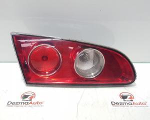 Stop stanga haion, Seat Ibiza 4 (6L1) cod 6L6945093G (id:360082)