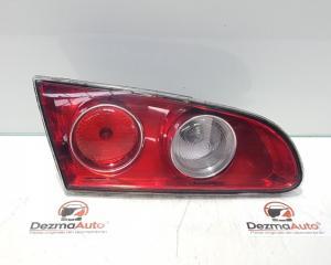 Stop stanga haion, Seat Ibiza 4 (6L1) cod 6L6945093G (id:360084)