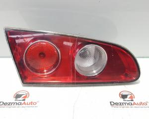 Stop stanga haion, Seat Ibiza 4 (6L1) cod 6L6945093G (id:360107)