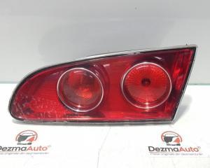 Stop dreapta haion, Seat Ibiza 4 (6L1) cod 6L6945094G (id:360106)