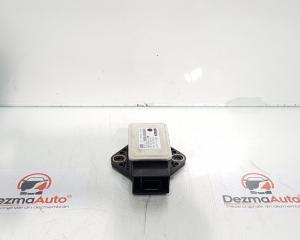Releu ventilator bord, Citroen C4 (II)1.6 hdi, cod T1000034Z (id:360510)