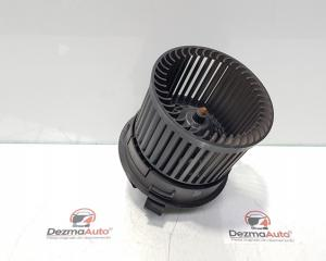 Ventilator bord, Citroen DS4, cod T1011131B (id:360377)