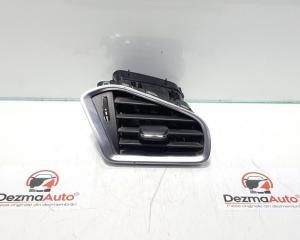 Grila aer bord dreapta, Citroen DS4 (id:360370)