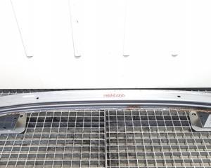 Intaritura bara spate, Fiat Punto, Grande Punto (199) (id:360560)