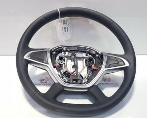 Volan, Dacia Duster 2, cod 484008880 (id:360442)