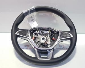 Volan, Dacia Duster 2, cod 484006411 (id:360447)