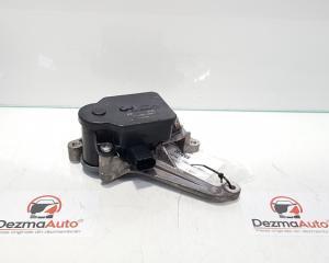 Motoras galerie admisie, Opel Signum, 1.9 cdti, 55205127