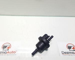 Supapa combustibil 8200024427, Renault Megane 2, 1.6b