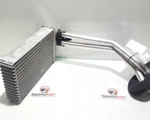 Radiator apa bord, Renault Scenic 2, 1.6b