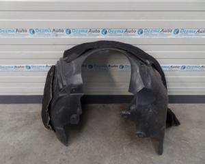 Carenaj dreapta fata 2M51-16114-A, Ford Focus 1, 1998-2004