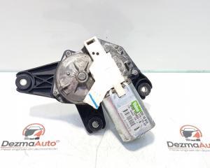 Motoras stergator haion, Renault Megane 2 combi, cod 8200153458 (id:361286)
