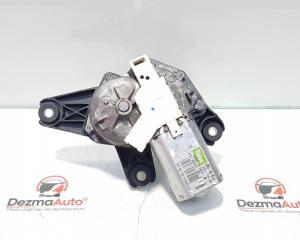 Motoras stergator haion, Renault Megane 2, cod 8200153458 (id:361270)