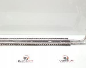Radiator racire lichid servo directie 7522052-07, mw 1 coupe (E82) 2.0 d