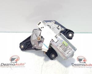 Motoras stergator haion, Renault Megane 2, cod 8200153458 (id:361260)
