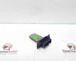 Rezistenta electrica, Peugeot Bipper (AA) 1.4 hdi, cod 51002300 (id:360991)