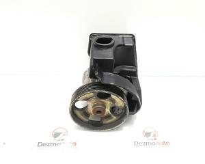 Pompa servo directie 9644878380, Peugeot Partner (I) 1.9 d