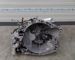 Cutie viteza manuala 20DM48, Peugeot Partner, 1.9diesel