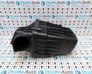 Carcasa filtru aer 9643853880, Peugeot Partner, 1.9diesel