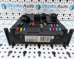 Calculator BSI 9653667580, Peugeot Partner, 1.9diesel