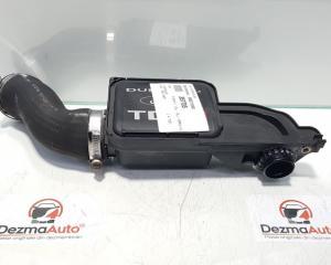 Tub intercooler, Mazda 2 (DY), 1.4 cd, 9650712480