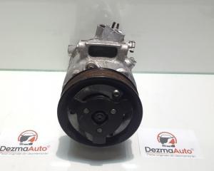Compresor clima 5Q0820803E, Audi A3 Sportback (8VA) 2.0 tdi