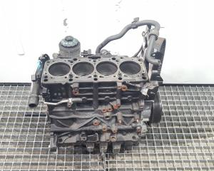 Bloc motor ambielat, Seat Leon (1P1) 2.0 tdi
